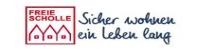 Freie Scholle e.G., Bielefeld
